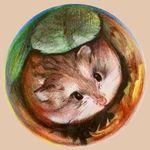 Kl Robo's Hamster Werkstatt