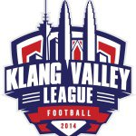 Klang Valley League
