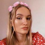 ✨ Klaudia | Fashion & Beauty ✨