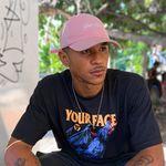 Kleber Fabiano 🍀