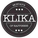 Klika.of.happiness