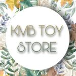 KMB TOY STORE