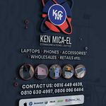 Ken Mica-el Communications Ltd