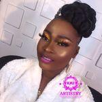 Makeup Artist In Osun
