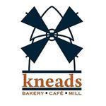Kneads