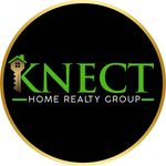 Knect Home Realty Group