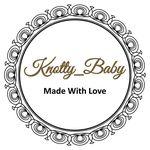 Knotty_Baby