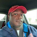 LaMonte Vaughn Jr.