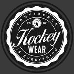 Kockeywear / KW PROMO