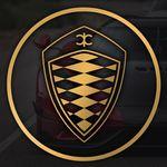 Koenigsegg Enthusiasts