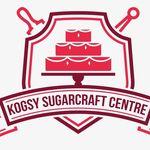 Kogsy SugarCraft Centre