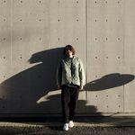 Kohei Arai