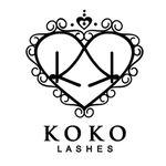 KoKo Lashes®