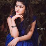kolhapur_models_shoot_