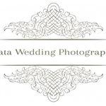 Kolkata Wedding Photographers