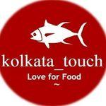 kolkata_touch