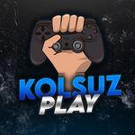 Kolsuz Play