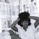 Konay|Natural Hair Content