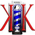 Kool Kutz Barbershop