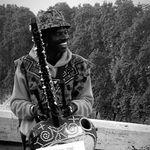 🇬🇲 Kora Hero  🇬🇲