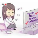 Korean Movie Drama_Sub Indo