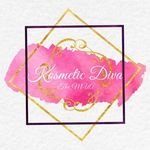 Kosmetic Diva