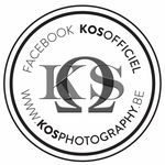 KΩS PHOTOGRAPHY