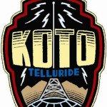 KOTO Community Radio Telluride