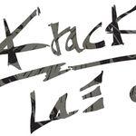 #krack_lae