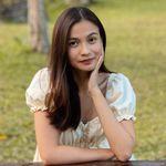 Krisel Gonzaga