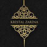 Kristal Zarina Nişanlık