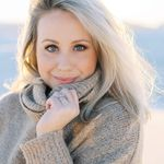 Kristen Clay