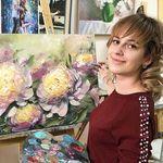 Кристина Пирекеева