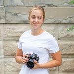 Kristina M Photography
