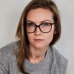 Kristin Dedorson