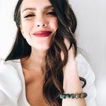 KRISTIN | Beauty Blogger