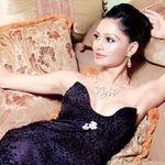 Dr.Kristna Saikia Official👑
