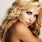 Kristy Belcher - Photographer