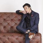 krit_wong
