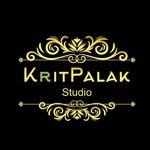 kritpalak Designer Collection