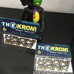 The Kroni