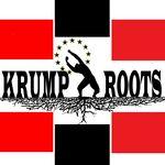 Krump Roots Worldwide | KRWW