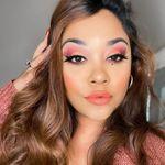 KrysNi_Glam Beauty
