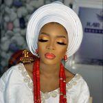 Olanike Tomilola Ogunsanya