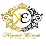 Krystal Events