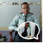 Ksee Chino Enogwe