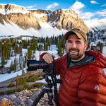 Kyle Spradley Photography