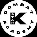 K-Star Combat Academy