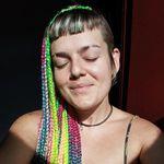 Beatriz Coloma
