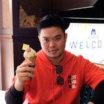 Kuliner Koko Medan